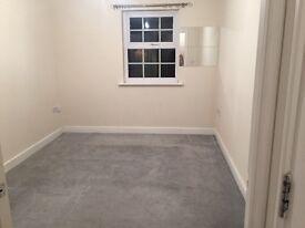 1 bedroom apartment to rent on Buckshaw village. Private Rent.
