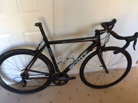 36d4788e413 Giant TCR 0 Compact 2012 | in Rugby, Warwickshire | Gumtree