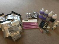 Beauty therapist bundle