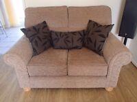 Sofa (x2)