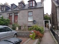 6 Bedroom House for rent in central Aberdeen