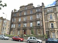 3 Bedroom Student HMO in Blackness Avenue Available September 2016 5 Minutes From Dundee University