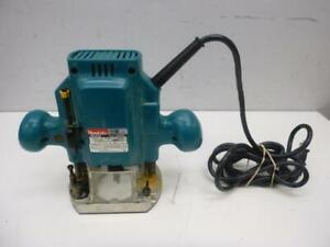 Makita 3620 Router - We Buy And Sell Power Tools - 7122 - MY53411