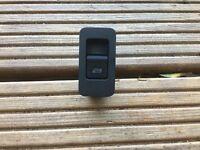 Seat Arosa passenger single window switch