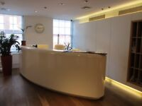OFFICES TO RENT IN FULHAM, SW6 4LZ, PRIVATE LANDLORD