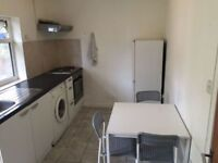 ** STUDIO IN CRICKLEWOOD** available now only £230pw