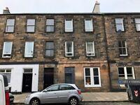 2 bedroom flat in Trafalgar Street, Edinburgh, EH6 (2 bed) (#1098682)