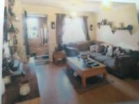 3 bedroom house in Acle