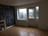 2 Bedroom Mainsonette, St Budeaux