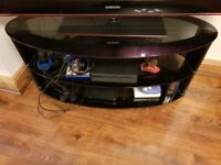 PS4 PlayStation 4. Boxed. 1TB Console + Games + controllers