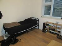 Double room for rent in Prestwich £200 pm + bills