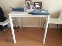 Dining table - IKEA Melltorp