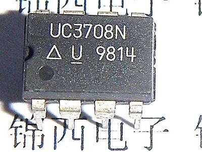 Tiuc Uc3708n Dip-8 Dual Power Operational Amplifiers