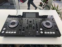 Pioneer XDJ RX MK1 Standalone DJ System CDJ DDJ