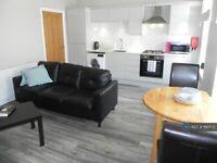 1 bedroom flat in First Floor, Hull, HU5 (1 bed) (#882173)