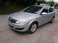 VAUXHALL CLUB CDTi 100 - FANTASTIC CAR - FULL HISTORY+M.O.T. - DRIVES SUPERB - RELIABLE+CHEAP TO RUN