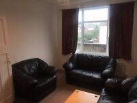 ALL INCLUSIVE DOUBLE ROOM IN FURBISHED FLAT PERFECT LOCATION