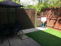 2 bed house wetherby