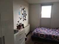 SHORT TERM LET DOUBLE ROOM HOLLOWAY