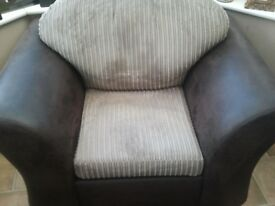 DFS Chair