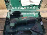 Bosch PMF 180E Multitool