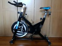 Pro-Fitness - Spin bike for sale