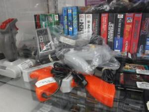 Buy and Sell your Vintage Video Game Consoles/Games at Cash Pawn! Huge Selection of Retro Games/Accessories