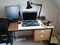 Laptops and PC Service & Repairs, No fix No fee, Same Day Service