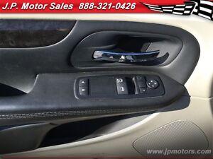 2014 Dodge Grand Caravan SXT, Automatic, Stow N Go Seating Oakville / Halton Region Toronto (GTA) image 10