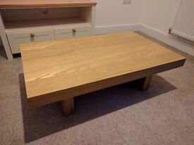 Coffee Table for sale (£20)