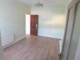 1 bedroom flat in Gray Terrace, Stanley
