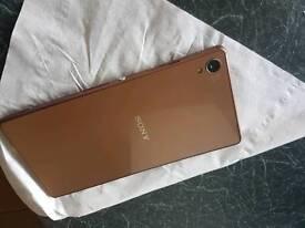 Sony Xperia Z3 Unlocked