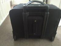 Briggs & Riley Business Laptop Bag