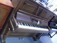 Volkner Piano