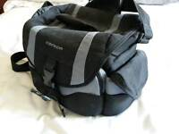 Large DSl camera bag