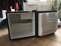 Russell Hobbs Small/ under counter Fridge