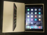 iPad mini 2 16GB wifi and sim unlocked for sale or swap for iPhone 5s