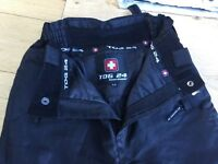 Ski suit by Tog 24 size 11/12