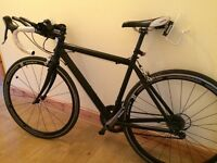FOR SALE Road Bike