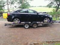 Cars wanted scrap mot failures NON runners cash on collection