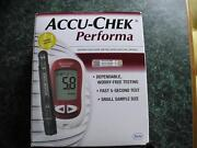 Blood Glucose Monitor Bentleigh Glen Eira Area Preview