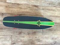 Longboard Cruiser Dusters California £60