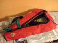 XM Quickfit Lifejacket