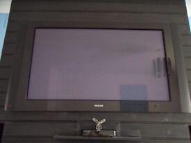 "Philips 50PF7521D/10 50"" Widescreen HD Ready Plasma TV"