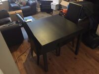 Dining Room Table and Chairs - Next Home