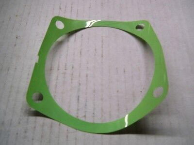 Shim; .003 in OMC Part Number 0911678