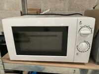 Microwave for sale £10