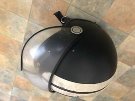 Bundle of helmets, used 3for£20