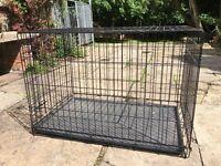 Cozy Pet Dog cages
