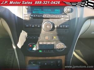 2010 Buick Enclave CXL1, Automatic, Leather, Third Row Seating Oakville / Halton Region Toronto (GTA) image 16